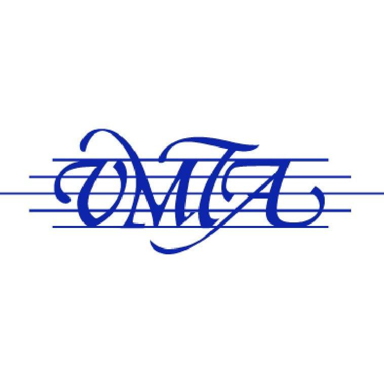 Victorian Music Teachers Association logo